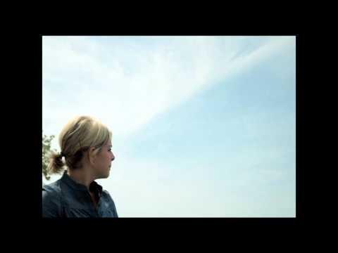 Leah Carlson - Run Through My Life Again