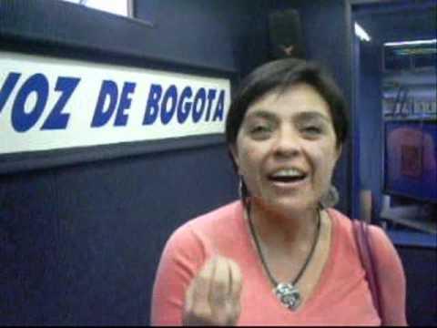 Denuncias y Despidos en Fin América, Dice SintraFinamérica .wmv