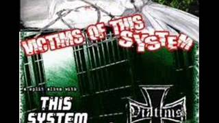 This System Kills - Autumn