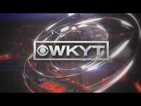 WKYT This Morning at 4:30 AM on 12/9/14