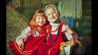 """ВПК """"Клинок"""" – Русская рать (песня про Русь)"""