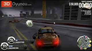Game | 3D Araba Yarışı 4 3D Araba Oyunları 3D Oyunlar | 3D Araba Yarışı 4 3D Araba Oyunları 3D Oyunlar