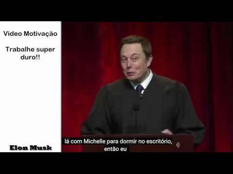 Видео Diploma economia de trabalho