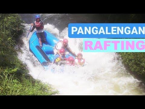arung-jeram-pangalengan,-kabupaten-bandung,-jawa-barat,-indonesia---rafting---outbond