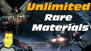 Video Elite Dangerous: Infinite Rare Resource Area Still works download MP3, 3GP, MP4, WEBM, AVI, FLV Agustus 2018