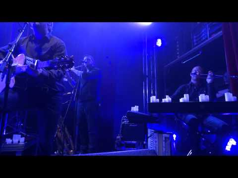 I AM KLOOT - Shoeless - Berlin 2013 (02/10)