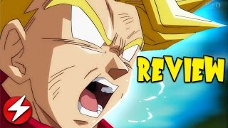 draproceedn ball super episode 63 preview episode 62 ft b