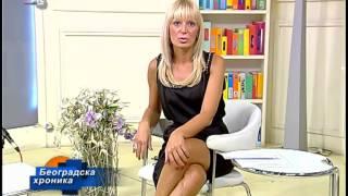 sladja bgd hronika