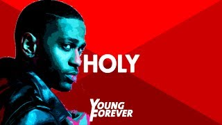 big sean x kanye west x drake type beat holy   young forever beats