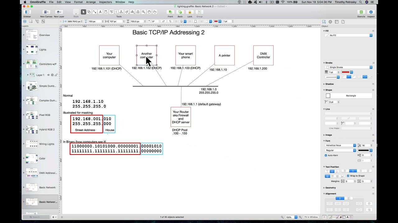 dmx wiring diagram raw dmx cable wiring diagram [ 1280 x 720 Pixel ]