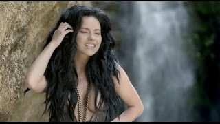 Inna the sexiest woman from ROMANIA