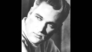Charlie Rich -- Are You Still My Baby YouTube Videos