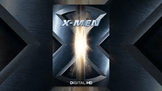 X-Men(, 2014-04-14T12:00:03.000Z)