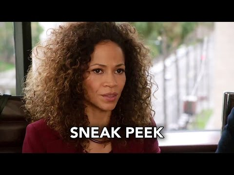 The Fosters: 4x19 Who Knows - sneak peak #3
