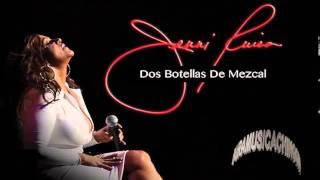 Jenni Rivera - Dos Botellas De Mezcal (En Vivo Desde Monterrey)