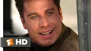 Broken Arrow 1 3 Movie CLIP Nuclear Boom 1996 HD