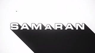Samaran - God Money War [Official Audio]