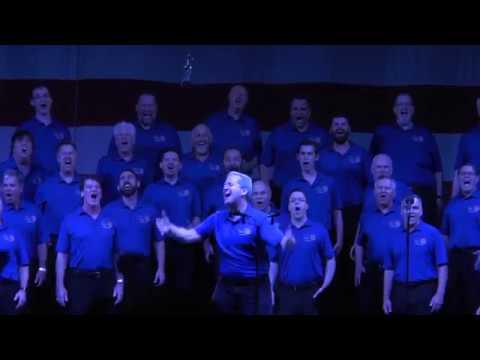 Colleyville Red, White & Sousa 2017