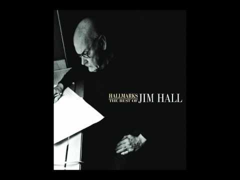 Jim Hall - October Song