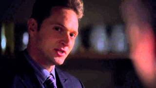 Big Love: Season 5 Sneak Preview Episode #5 Clip #4 (HBO)