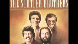 Watch Statler Brothers Shenandoah video