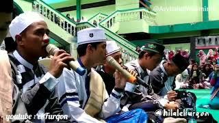 Video Sholawat ibu (gus azmi) download MP3, 3GP, MP4, WEBM, AVI, FLV Agustus 2018