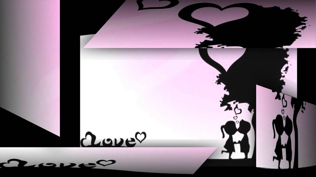 Feliz Aniversario Meu Amor Tumblr: Feliz Aniversario Meu Amor