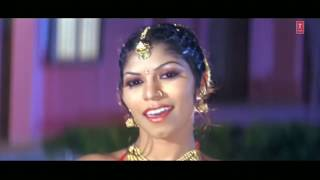 Patna Superfast Haee [ Hot item Dance Video ] Beti Bhail Pardeshi