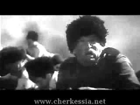 Circassians