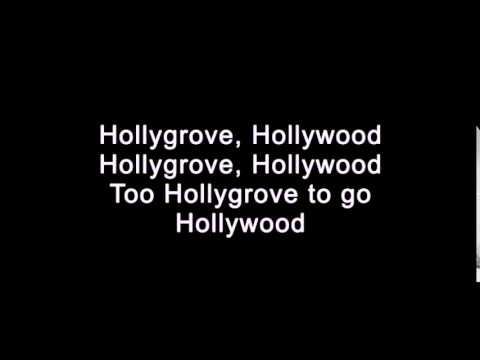Lil Wayne - Hollyweezy (Lyrics and Instrumental) Karaoke 2015