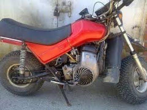 Продажа мотоциклов днепр киев купить б/у мотоцикл днепр с пробегом на популярной доске объявлений olx. Ua. Твой днепр ждет тебя на olx. Ua!