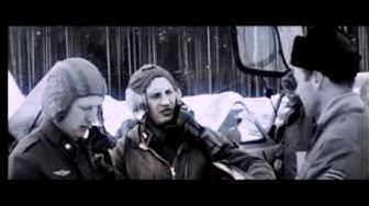 Arkistojen kätköistä - Ilmavoimat 90 vuotta. The Finnish Airforce 90 years