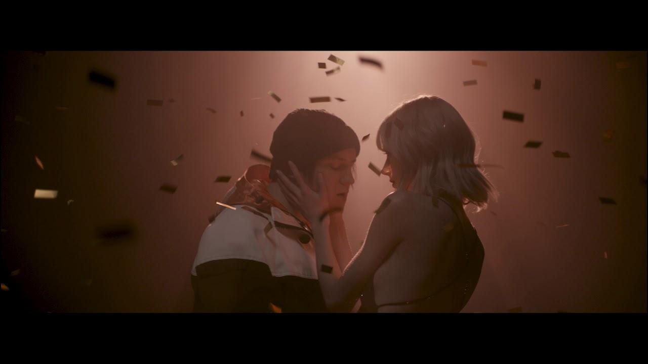 kommo - Обмани (Official Video)