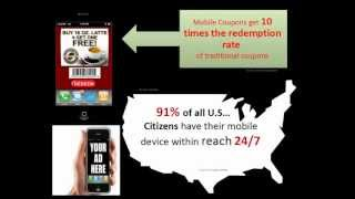 Direct Mobile Ads