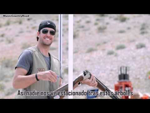Country Man - Luke Bryan (Subtitulada al Español)