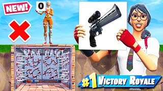 scoped-pistol-parkour-scorecard-challenge-new-game-mode-in-fortnite-battle-royale