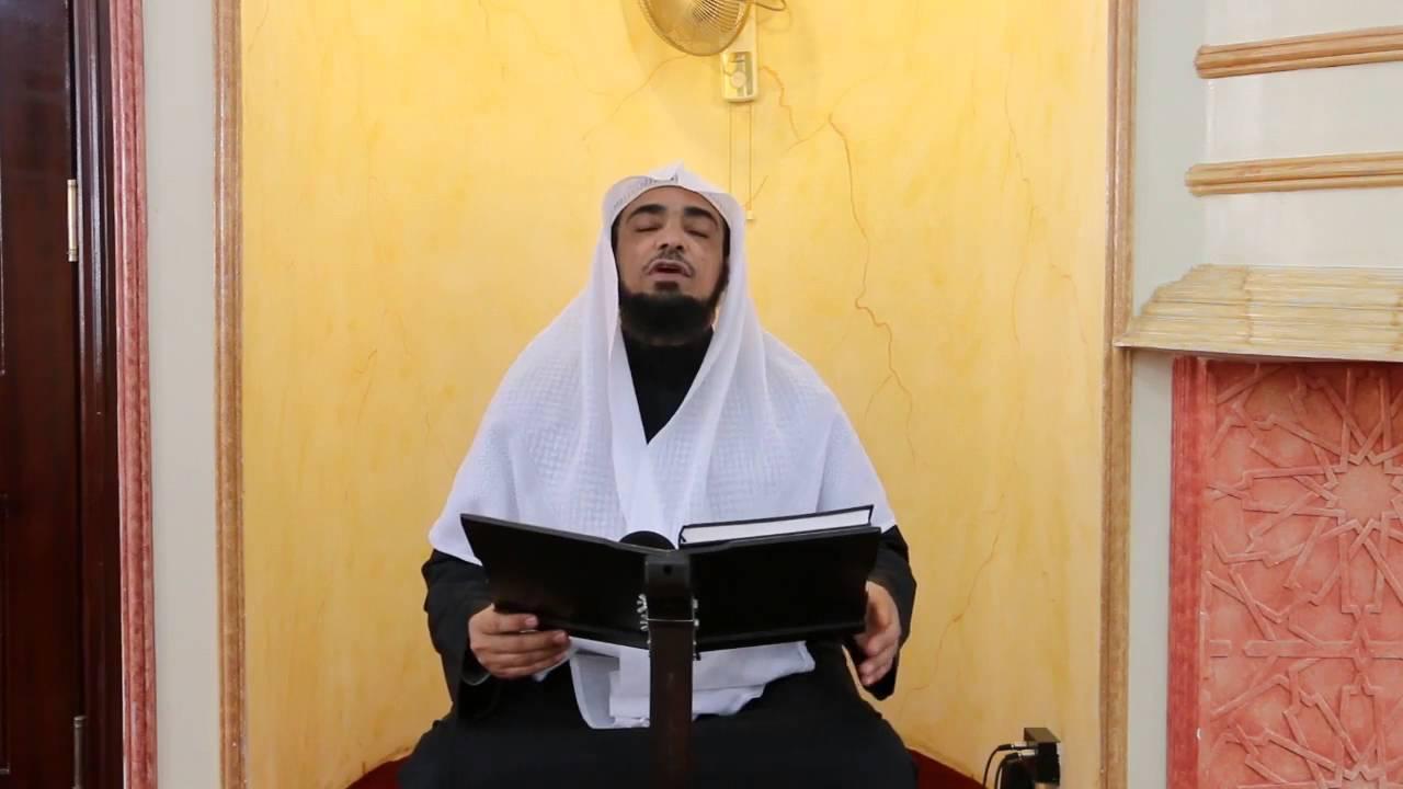 خالد الدراج