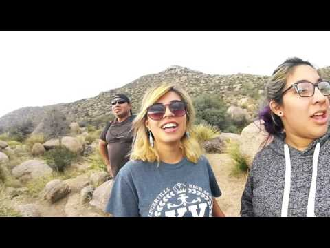 New Mexico Trip 2015
