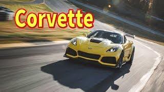 2019 chevrolet corvette z06 3lz   2019 chevrolet corvette grand sport   2019 chevy corvette zr1 0-60