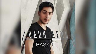 Slava Basyul - Один день