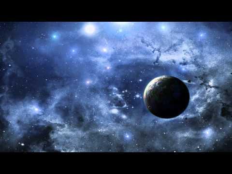 Vincent De Moor - Fly Away (Cosmic Gate Remix)