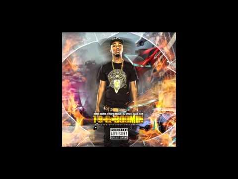 Metro Boomin ft. Gucci Mane - Up & Down (Free Guwop) [Prod. By Metro Boomin] Thumbnail image