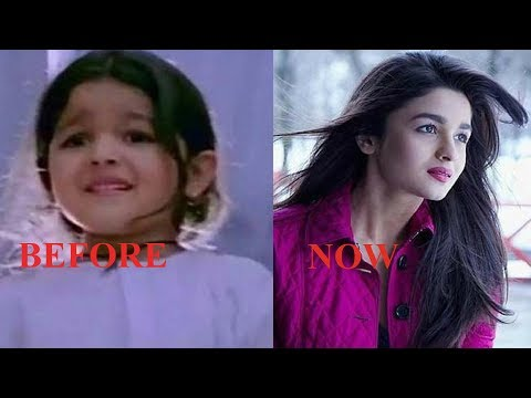 TOP 5 INDIAN Child Actors Now Grown Up  And Become A GREAT SUPERSTARS |MUST WATCH|