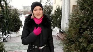 Снежные вершины доктора Арбатова