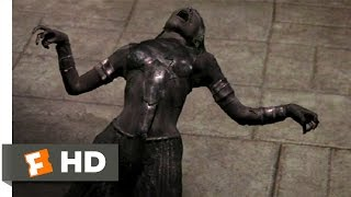 Video Queen of the Damned (8/8) Movie CLIP - The Death of a Queen (2002) HD download MP3, 3GP, MP4, WEBM, AVI, FLV September 2017