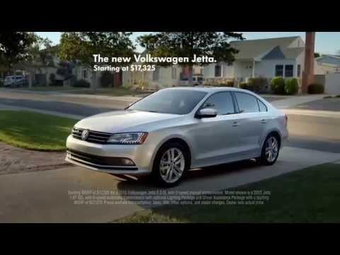 Arlington, TX 2014 - 2015 VW Jetta   Bad Credit Auto Loans - Second Chance Financing in Dallas, TX