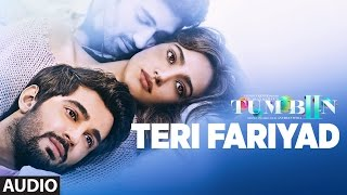 Download Hindi Video Songs - Teri Fariyad Full Song (Audio) Rekha Bhardwaj, Jagjit Singh | Tum Bin 2