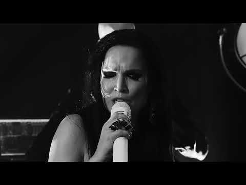 Tarja - Innocence (2018 Metropolis Studios, London)