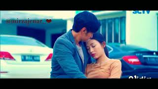 Download lagu Cinta karena cinta - mirza jenar - real soundtrack  Judika cinta karena cinta