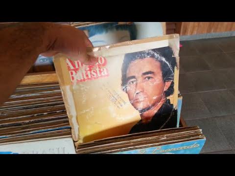 Rádio Santa Cruz Jequitinhonha  890 AM e 105,7 FM Bastidores